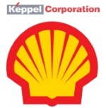 Keppel grows LNG business