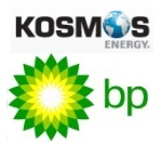 Greater Tortue Ahmeyim Sale and Purchase Agreement Signed with BP Gas Marketing