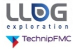 LLOG  Exploration  Orders  Subsea  Trees  for the  Shenandoah  Project  in the  Deepwater  Gulf  of  Mexico