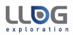 LLOG Exploration Announces Discovery at Spruance and Development Plans for the Field