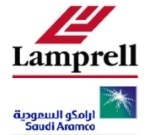 Lamprell appointed on one of Saudi Aramco's LTA projects