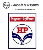 Larsen & Toubro Hydrocarbon Engineering Wins Order from Hindustan Petroleum Corporation Limited