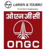 L&T Hydrocarbon Wins USD 245 Million Contract from ONGC