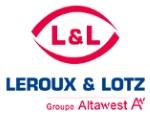 LEROUX LOTZ INDUSTRY annonce la livraison et la mise en route d'une toute nouvelle usine de fabrication de lubrifiants pour le compte de la société algérienne SOPREMAC