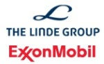 Linde Signs Long-Term Agreement with ExxonMobil to Supply Integrated Manufacturing Complex in Singapore