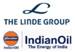 Linde Leverages Technology to Sign Long-Term Agreement with Largest Refiner in India