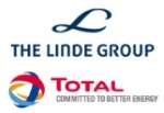 Total and Linde agree 15-year extension to gas supply contract