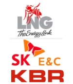 Magnolia LNG Executes Updated EPC Contract with KBR-SKE&C
