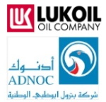 ADNOC Awards Russia's LUKOIL a Stake in the Ghasha Sour Gas Concession and Signs Future Cooperation Agreement with RDIF and LUKOIL