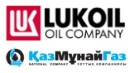 Lukoil and KazMunayGas establish a consortium on Zhenis project in the Caspian