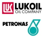 Lukoil increases its share in the shah Deniz project in the Caspian Sea