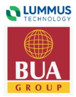 Lummus Novolen Technology Awarded First Polypropylene Contract In Nigeria for BUA's grassroots Refinery & Petrochemicals Project