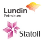 Lundin Petroleum: Update on Edvard Grieg acquisition transaction