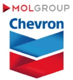 Chevron sells Azerbaijan assets to MOL Hungarian Oil and Gas