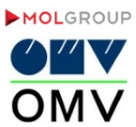 OMV and MOL Group reach agreement for MOL Group to acquire OMV Slovenia