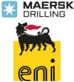 Maersk Drilling gets semi-sub contract    - Europétrole