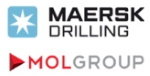 Maersk Drilling awarded one-well exploration contract by MOL in Norway