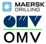 Maersk Drilling secures one-well contract for low-emission rig from OMV
