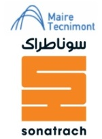 Maire Tecnimont provisionally awarded USD 248 MN LPG project by Sonatrach in Algeria