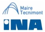 Maire Tecnimont awarded a $450 million refining project in Croatia