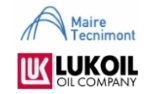 Two EPC contracts worth USD 527 MN awarded by lukoil in the refining business