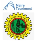Maire Tecnimont sets foot in Nigeria with a contract worth about USD 50 mn by NNPC in the Refining Business