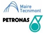Maire Tecnimont: New project awarded by petronas for a petrochemical plant in Malaysia