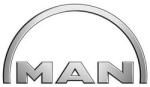 MAN Diesel and Turbo wins major contract from Sultanate of Oman
