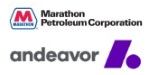 Marathon Petroleum Corp. and Andeavor Combination to Create Leading U.S. Refining, Marketing, and Midstream Company