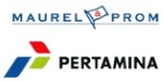 Pertamina Acquires Maurel & Prom's Share
