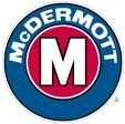 McDermott Awarded Major EPCI Contract in Middle East