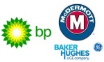 BP selects McDermott and BHGE for subsea contracts for West African Tortue/Ahmeyim Development