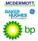 BP Awards Contracts to BHGE & McDermott for Greater Tortue Ahmeyim Natural Gas Project