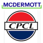 McDermott Wins Fourth Contract in India This Year