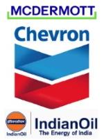 McDermott Announces Chevron Lummus Global Technology Award for Indian Oil Corporation Ltd.'s Haldia Refinery