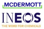 McDermott Awarded PDH (propane dehydrogenation) Technology Contract in Europe by INEOS