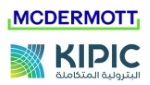 McDermott Awarded Petrochemicals Contract in Kuwait