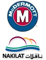 McDermott and Nakilat-Keppel Offshore Marine Enter Exclusive Cooperation Agreement in Qatar