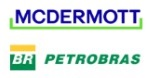 McDermott Awarded EPCI Contract by Petrobras for Rigid Pipeline Project Associated with Rota 3 Gas Export System