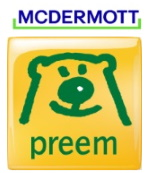 McDermott to proceed with FEED Phase of Residue Oil Conversion Project for Beowulf Energy at Preem refinery in Sweden