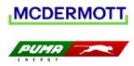 McDermott Awarded EPC Contract for Fuel Tanks in Australia from Puma Energy