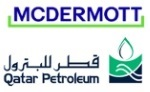 McDermott Awarded Sizeable Offshore Engineering Contract by Qatar Petroleum