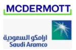 McDermott Signs Strategic Memorandum of Understanding to Construct Offshore Production Solutions in Saudi Arabia