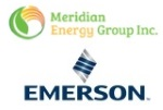 Meridian Announces Agreement with Emerson as Control and Automation Systems Provider for the Davis Refinery