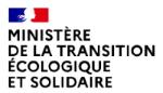 Suite de l'incendie de Lubrizol et de Normandie Logistique : Élisabeth Borne présente le plan d'actions du Gouvernement en matière de prévention et de gestion des risques industriels