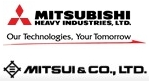 MHI Receives Order for 2 Next-generation LNG Carriers from Mitsui for Transporting Shale Gas Produced in North America