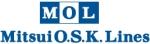 MOL signe une lettre d'intention avec la société de crédit-bail d'État russe GTLK pour les plus grands projets FSU au monde au Kamchatka et à Mourmansk