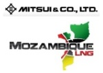 Mitsui: Final Investment Decision for the Mozambique LNG Project