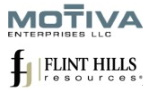 Motiva Announces Agreement with Flint Hills Resources