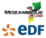 Joint Venture Partners of Mozambique Rovuma Offshore Area 1 signed LNG Sale and Purchase Agreement